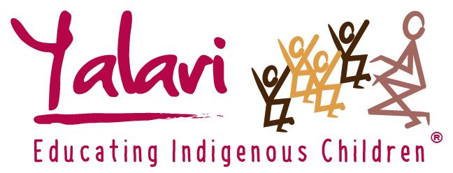 Yalari - educating Indigenous australians