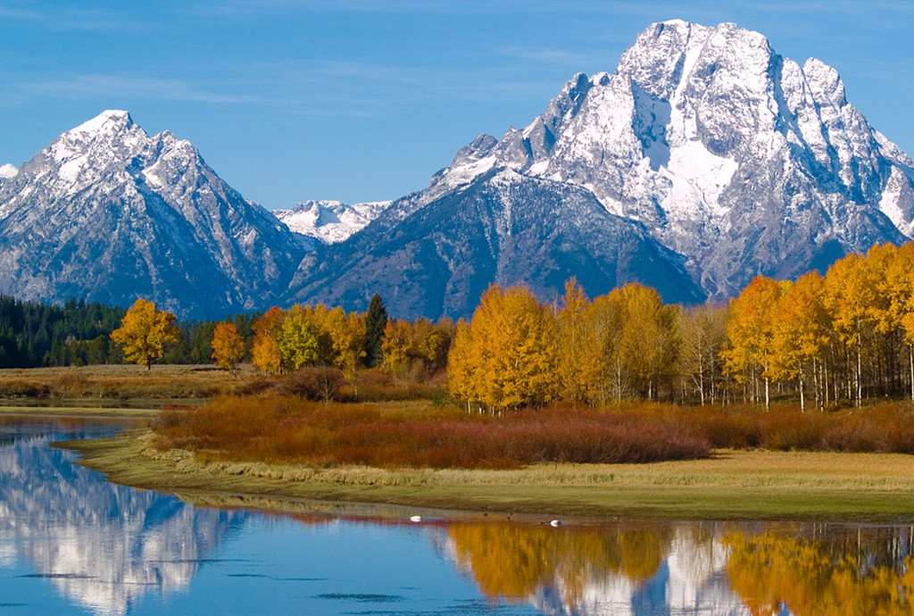 wyoming epic private journeys