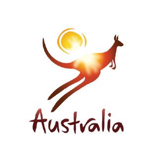 australia-tourism-logo