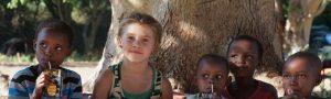 An 'Active' Safari through Northern Tanzania