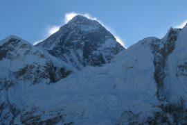 Epic Everest Update #9