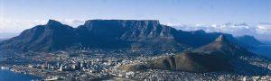 Epic Talks Cape Town