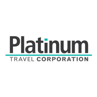 platinum-travel-corp-logo