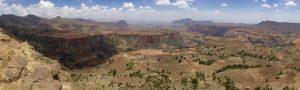 Ethiopia – an African adventure safari into the unknown