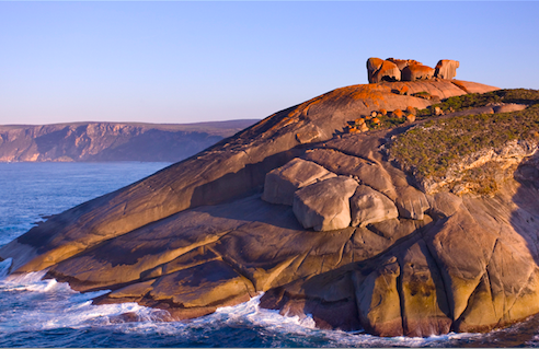 7 Nights Wine & Wildlife- South Australia