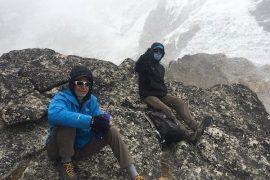 Epic Everest – Update 17 EBC Rest Days & Rotation 2 Prep