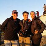 Adventurers - Komodo & Flores journey -epicIndonesia
