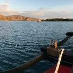Komodo Island Epic Indonesia Pedro May2018