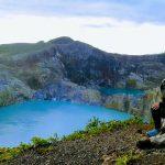 Mothersonadventure EpicIndonesia
