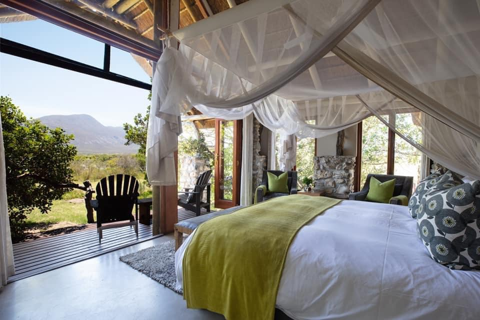 12 Nights South Africa- Western Cape Self Drive